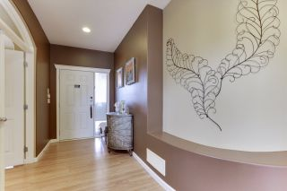 Photo 14: 21018 83A Avenue in Langley: Willoughby Heights House for sale : MLS®# R2538065