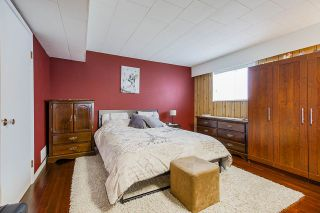 Photo 28: 320 E 54TH Avenue in Vancouver: South Vancouver House for sale (Vancouver East)  : MLS®# R2571902