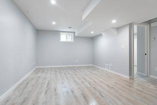 Photo 27:  in Edmonton: Zone 04 House for sale : MLS®# E4253304