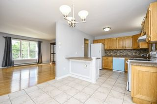 Photo 7: 59 Astral Drive in Dartmouth: 16-Colby Area Residential for sale (Halifax-Dartmouth)  : MLS®# 202116192