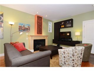 Photo 8: 269 E 26TH Avenue in Vancouver: Main House for sale (Vancouver East)  : MLS®# V1080656