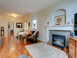 Photo 4: 1001 Wild Ridge Way in : La Happy Valley House for sale (Langford)  : MLS®# 882430