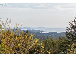 Photo 2: 4741 Lisandra Rd in VICTORIA: Me Kangaroo House for sale (Metchosin)  : MLS®# 758164