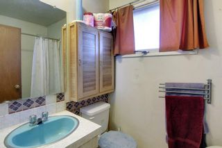 Photo 17: 5918 37 Street SW in Calgary: Lakeview Semi Detached for sale : MLS®# A1073760