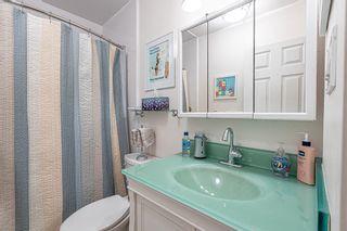 Photo 27: 12820 132 Street in Edmonton: Zone 01 House for sale : MLS®# E4250825