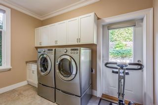 Photo 36: 4246 Gordon Head Rd in : SE Arbutus House for sale (Saanich East)  : MLS®# 864137