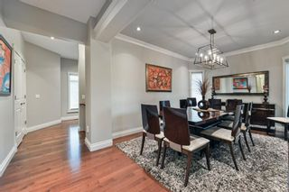 Photo 4: 80 Rockcliff Point NW in Calgary: Rocky Ridge Detached for sale : MLS®# A1150895