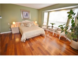 "Photo 12: 929 CAPTAIN Court in Port Coquitlam: Citadel PQ House for sale in ""CITADEL"" : MLS®# V1063320"