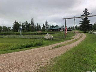 Photo 30: South 10 minutes in Hudson Bay: Residential for sale (Hudson Bay Rm No. 394)  : MLS®# SK818519