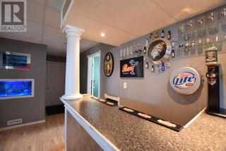 Photo 20: 224 14 Street E in Brooks: House for sale : MLS®# A1128343