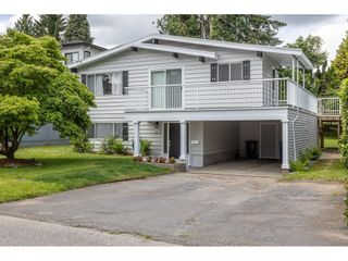 Main Photo: 1901 EAGLE Street in Abbotsford: Central Abbotsford House for sale : MLS®# R2593731