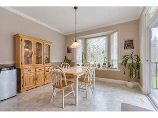 "Photo 17: 11617 CREEKSIDE Street in Maple Ridge: Cottonwood MR House for sale in ""Cottonwood"" : MLS®# R2554913"