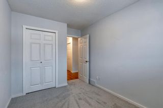 Photo 28: 57 Millview Green SW in Calgary: Millrise Row/Townhouse for sale : MLS®# A1135265