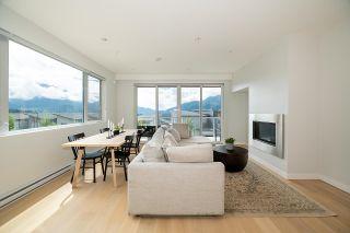 """Photo 11: 202 41328 SKYRIDGE Place in Squamish: Tantalus Condo for sale in """"SKYRIDGE"""" : MLS®# R2614758"""