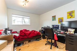 Photo 34: 1 9513 COOK Street in Chilliwack: Chilliwack N Yale-Well 1/2 Duplex for sale : MLS®# R2537443