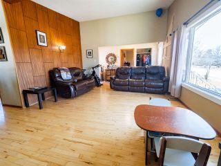 Photo 10: 9835 74 Street in Edmonton: Zone 19 House for sale : MLS®# E4239448