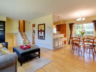 Photo 4: 4160 Longview Dr in : SE Gordon Head House for sale (Saanich East)  : MLS®# 883961