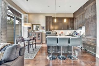 """Photo 5: 202 13585 16 Avenue in Surrey: Crescent Bch Ocean Pk. Townhouse for sale in """"Bayview Terrace"""" (South Surrey White Rock)  : MLS®# R2613142"""