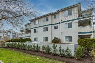 """Photo 36: 311 5955 177B Street in Surrey: Cloverdale BC Condo for sale in """"Windsor Place"""" (Cloverdale)  : MLS®# R2566962"""