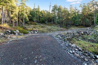 Photo 9: LOT B Wilderness Pl in : Sk Becher Bay Land for sale (Sooke)  : MLS®# 871435