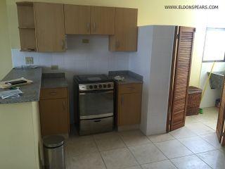 Photo 12: Playa Blanca 2 Bedroom only $150,000!