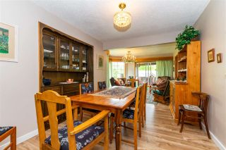 Photo 7: 45878 LAKE Drive in Chilliwack: Sardis East Vedder Rd House for sale (Sardis) : MLS®# R2576917