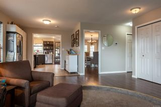 Photo 9: 2320 Galerno Rd in : CR Willow Point House for sale (Campbell River)  : MLS®# 872282