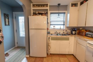 Photo 5: 1102 Morse Lane in Centreville: 404-Kings County Residential for sale (Annapolis Valley)  : MLS®# 202110737
