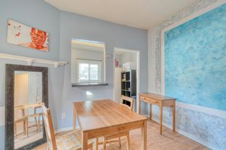 Photo 26: 1814 8 Street SE in Calgary: Ramsay Detached for sale : MLS®# A1069047