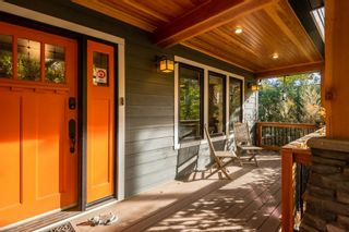 Photo 2: 10004 87 Avenue in Edmonton: Zone 15 House for sale : MLS®# E4228424