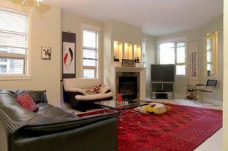 Photo 7: 85 6300 Birch Street in Springbrook Estates: Home for sale : MLS®# V647370