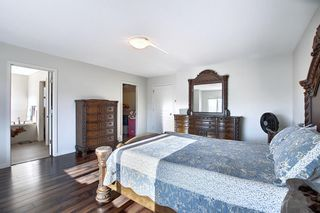 Photo 29: 119 PANTON Landing NW in Calgary: Panorama Hills Detached for sale : MLS®# A1062748