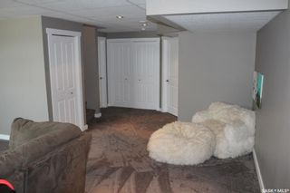 Photo 22: 2403 Morsky Drive in Estevan: Dominion Heights EV Residential for sale : MLS®# SK818033
