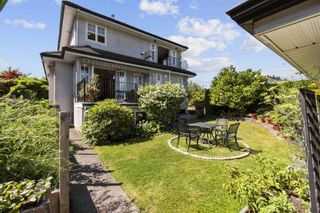 Photo 26: 3188 VINE Street in Vancouver: Kitsilano House for sale (Vancouver West)  : MLS®# R2604999