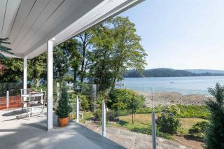Photo 6: 5429 INDIAN RIVER Drive in North Vancouver: Woodlands-Sunshine-Cascade House for sale : MLS®# R2515076