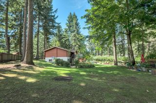 Photo 51: 4498 Colwin Rd in : CR Campbell River South House for sale (Campbell River)  : MLS®# 879358