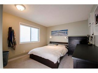Photo 10: 135 SCENIC ACRES Drive NW in Calgary: Scenic Acres House for sale : MLS®# C4032966