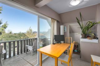 Photo 13: 1648-50 STEPHENS Street in Vancouver: Kitsilano House for sale (Vancouver West)  : MLS®# R2566498