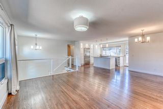 Photo 5: 1131 Lake Sylvan Drive SE in Calgary: Lake Bonavista Detached for sale : MLS®# A1094428