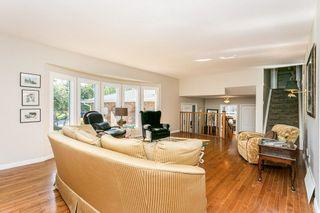 Photo 16: 8114 100 Avenue: Fort Saskatchewan House for sale : MLS®# E4247008