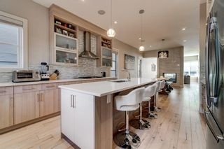 Photo 9: 2620 15A Street SW in Calgary: Bankview Semi Detached for sale : MLS®# A1070498