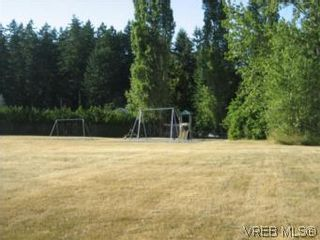 Photo 12: 9225 Basswood Rd in NORTH SAANICH: NS Airport House for sale (North Saanich)  : MLS®# 522693
