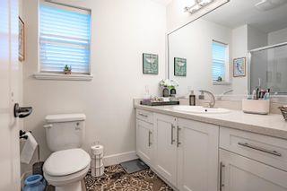 Photo 15: 7295 192 Street in Surrey: Clayton 1/2 Duplex for sale (Cloverdale)  : MLS®# R2624894