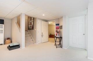 Photo 27: 942 Aldgate Road in Winnipeg: River Park South House for sale (2F)  : MLS®# 202102931