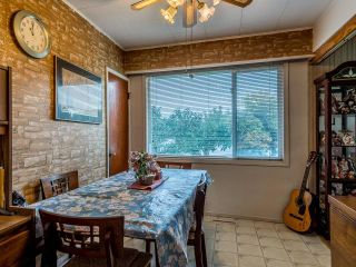 Photo 8: 2645 E TRANS CANADA HIGHWAY in Kamloops: Valleyview House for sale : MLS®# 153949