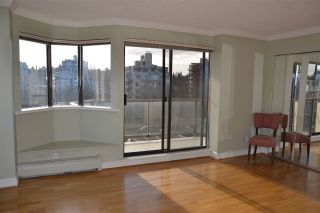 """Photo 16: 9A 1568 W 12TH Avenue in Vancouver: Fairview VW Condo for sale in """"THE SHAUGHNESSY"""" (Vancouver West)  : MLS®# R2336884"""