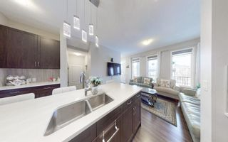 Photo 11: 512 Evanston Link NW in Calgary: Evanston Semi Detached for sale : MLS®# A1041467