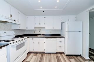 Photo 3: 1203 311 6th Avenue North in Saskatoon: Central Business District Residential for sale : MLS®# SK870956