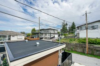 Photo 10: 8952 15TH Avenue in Burnaby: The Crest House for sale (Burnaby East)  : MLS®# R2396703