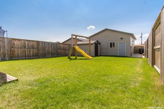 Photo 35: 926 Glenview Cove in Martensville: Residential for sale : MLS®# SK863344